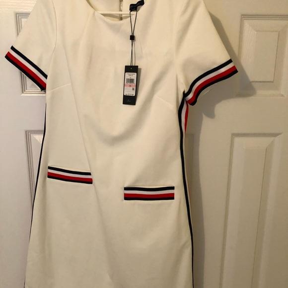 2c27242b90eff Tommy Hilfiger 2018 dress from Macy s